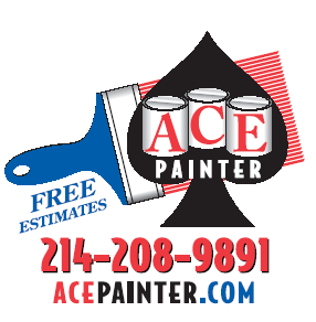 Ace Painter